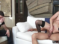 India Summer Vengeful Creampie HD