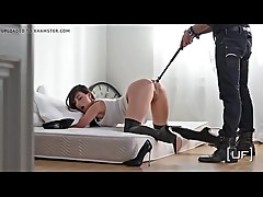 Anal slut. More at XVIDEOS-LIVE.TV
