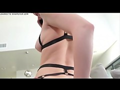 ANAL PLAY. More at XVIDEOS-LIVE.TV