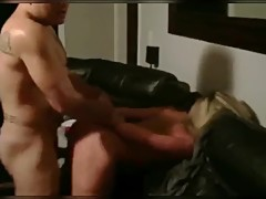 Real Cuckold Amateur Couples Sex