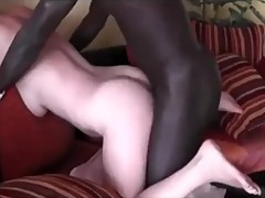 Interracial Austin porn - Cuckold