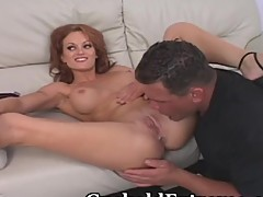 Wife Turns Unfaithful And Hubby Watches Her