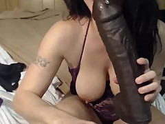 Dirty cuckold goddess and BBC lover Sara Swirls