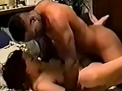 Vhs Cuckhold Swinger Part 2