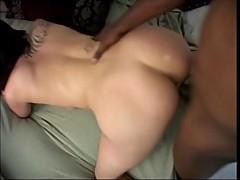 Cuckold - Gianna Michaels