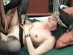 AndreaSex wife Cuckold fucking in all positions