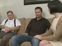 mom-seduces-son-and-lets-husband-watch