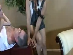 Cuckold Teacher