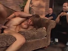 Swinger Wife Cheats On Hubby