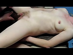 Compilation: Intense Female Orgasms