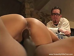 Exotic Princess Swinger Fuck